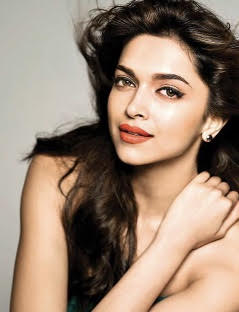 Deepika Padukone is in depression, Deepika, Deepika Padukone, Bollywood, Actress, depression, Medicines, Medication