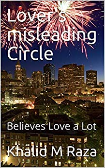 Chapter wise: Lover's Misleading Circle: Sad Script