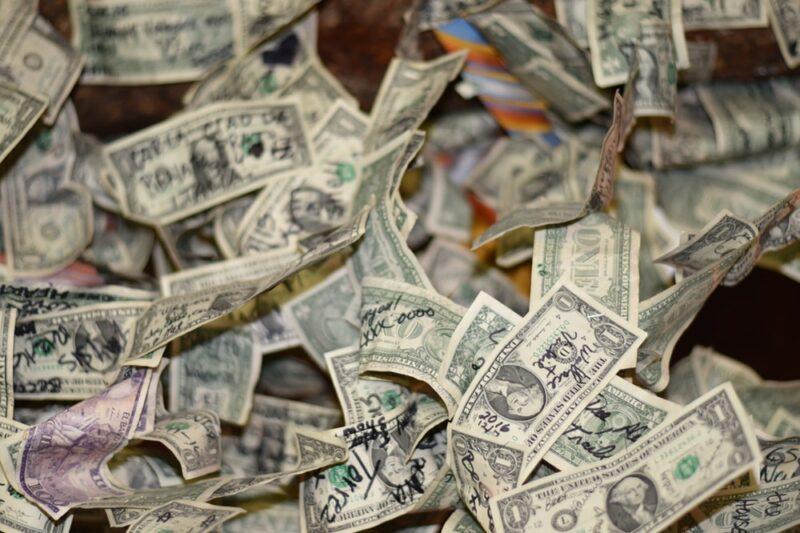 Secrets, Politics, Politicians, money, asset, people, habits
