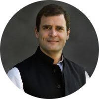 Kashmir situation as revealed by Rahul Gandhi when he was sent back