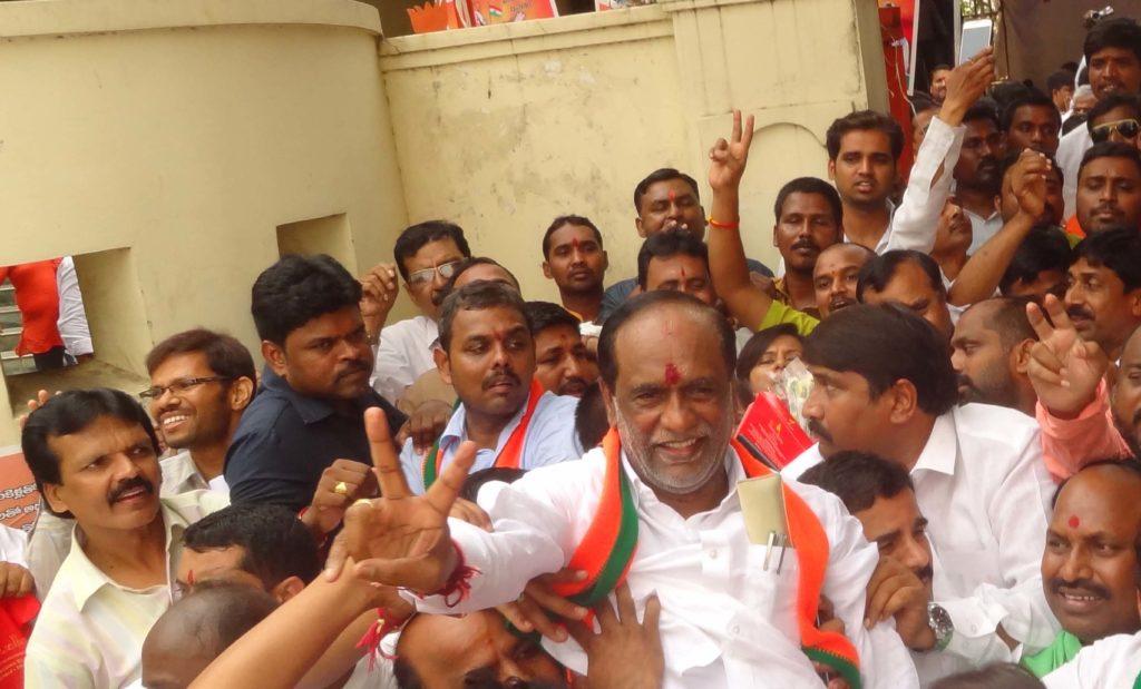 Uttar Pradesh Elections To Expose People Voting Yogi To Gain What