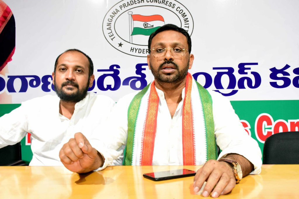 Pensions hiked as TRS blamed for delay by Congress