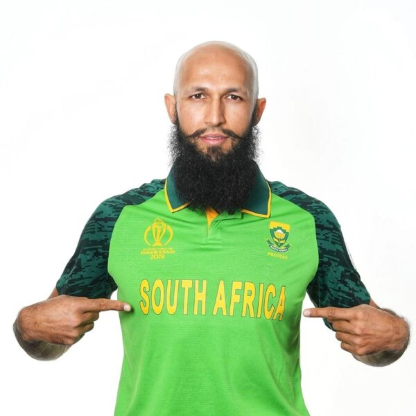 South Africa vs Sri Lanka World Cup match to bring some smiles