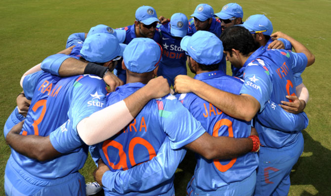 India To Target 160 Batting First To Defend Bowling Pakistan Out
