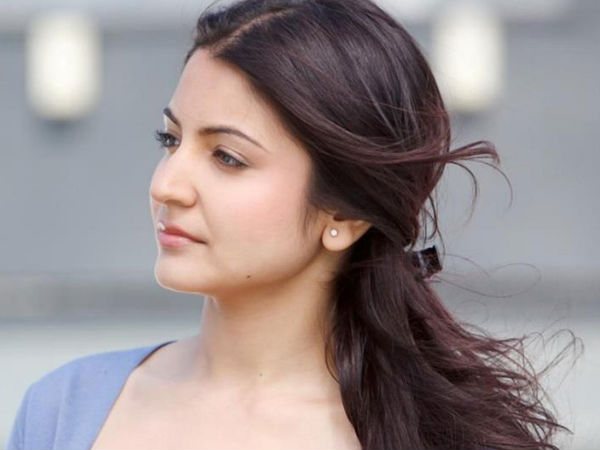 Anushka Sharma, Virat Kohli, Bollywood, Actress