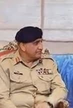 Army Chief Gen Bajwa given extension despite Mafia wanted his retirement