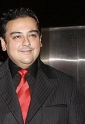 Adnan Sami chants Jai Modi to support CAA as another Rich Indian