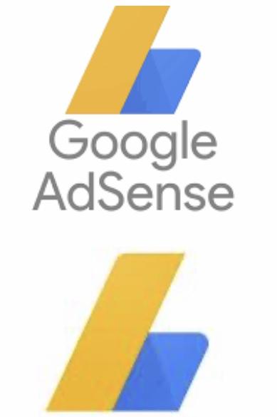 Adsense Good Income For Your Blog Needs 3000 Post Views