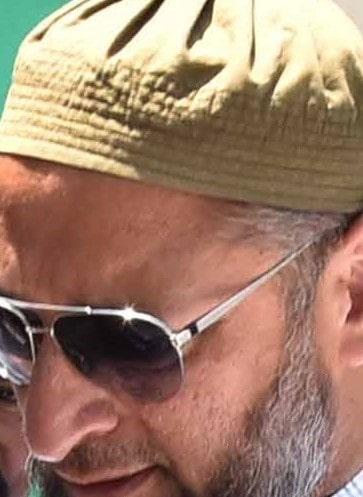GHMC exit polls in Hyderabad favor AIMIM despite Bihar blame