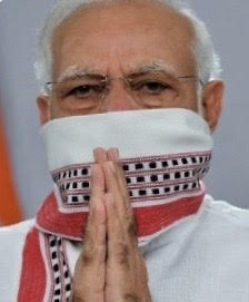 Narendra Modi taking India towards losing long term friend Bangladesh