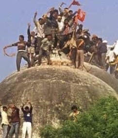 Why Muslims suffering in India as BJP needs to explain for what?