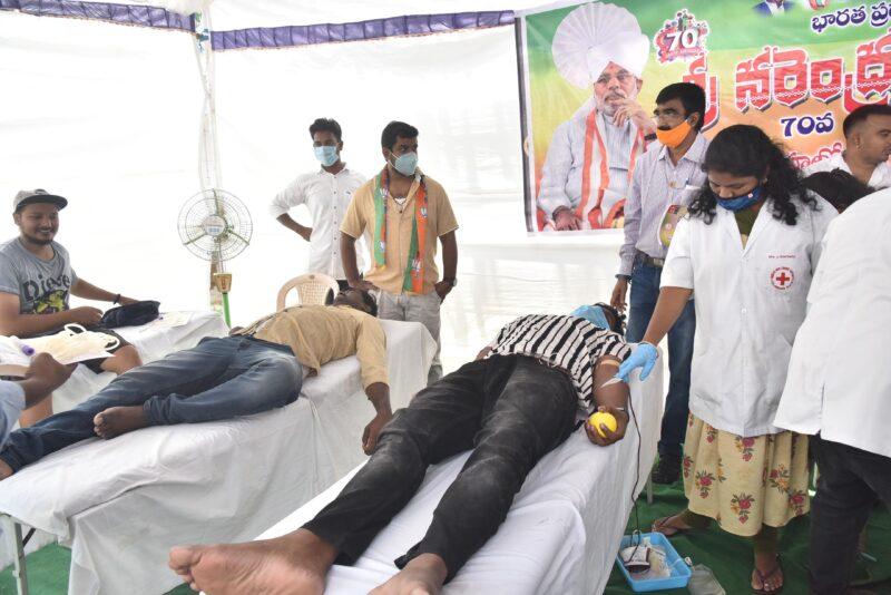 India crosses 1 lakh virus cases, Covid-19, Virus, Hospitals, Lockdowns, People, Social distancing, Masks,