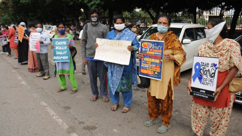 Farmers planning to wake up govt, Farm laws, govt, issues, wild, Protests
