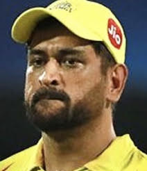 MS Dhoni gifts KKR 2 points as CSK to lose after winning toss?