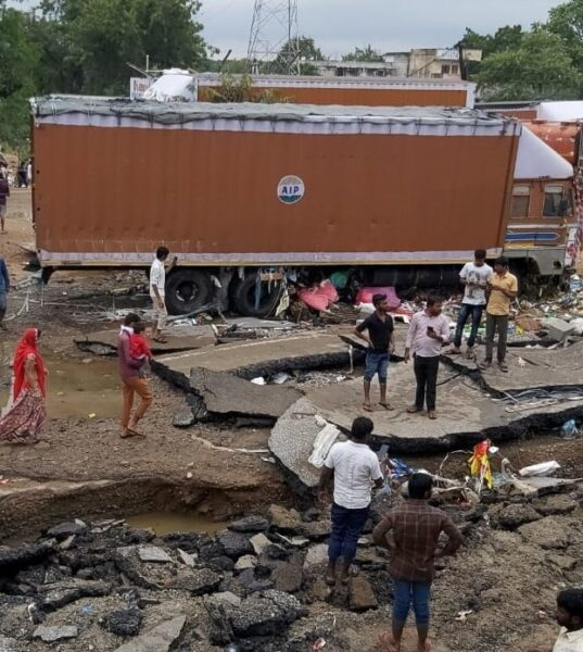 Rescue operations, People, died of rains, Hyderabad, heavy rains