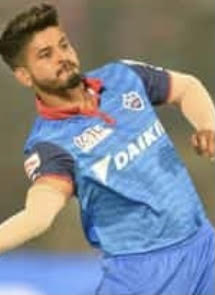 Shreyas Iyer injured, DC, Delhi Capitals, RR, IPL, Cricket, T20