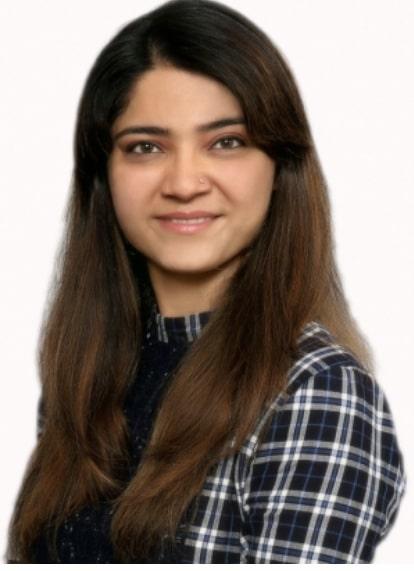 Naina Rathore alerts Kolkata Police, Hateful posts, Religions, disharmony, Woman