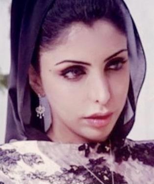 Hend Bint Faisal Al Qasimi defends her Valentine day tweet