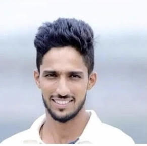 Is Azharuddeen Good buy for RCB or Good bye from RCB