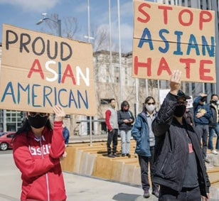 Economists Worry Chaos If Govt Ignores Rise Of Hate Crimes