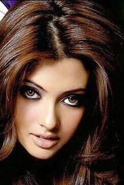 Mujhe Itna Naa Tadpa – Top Hindi Lyrics For Sale – Grab Now