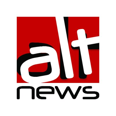 Alt News Fact Check Exposes Fake Posts To Avoid Spread Of Hatred
