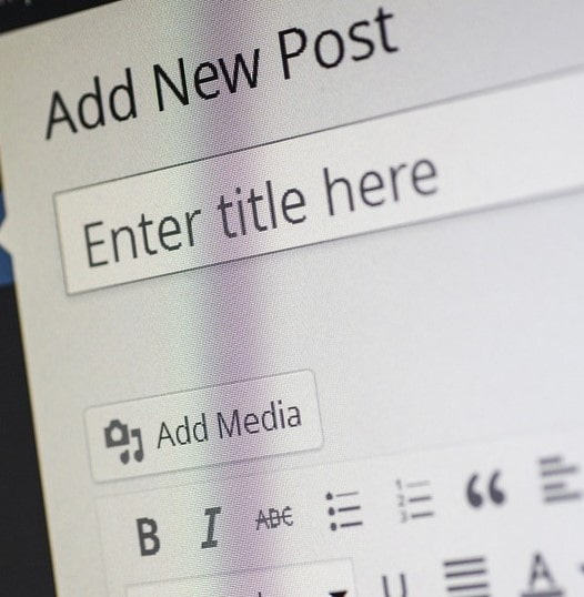 How To Apply Image Alt Text For Your Posts