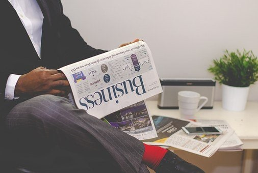 3 Tips To Become Expert News Creator For Content Writers