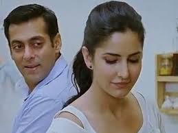Love Song Best Lyrics – Aaj Mera Yaar Ne Ye Kya Kehdiya