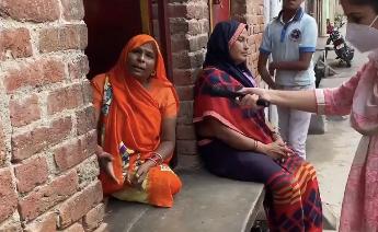 How AIMIM To Benefit Muslims In Uttar Pradesh