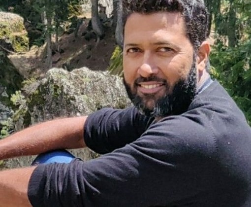 Wasim Jaffer Worry Cricket Tours Cancelled Without Valid Reasons