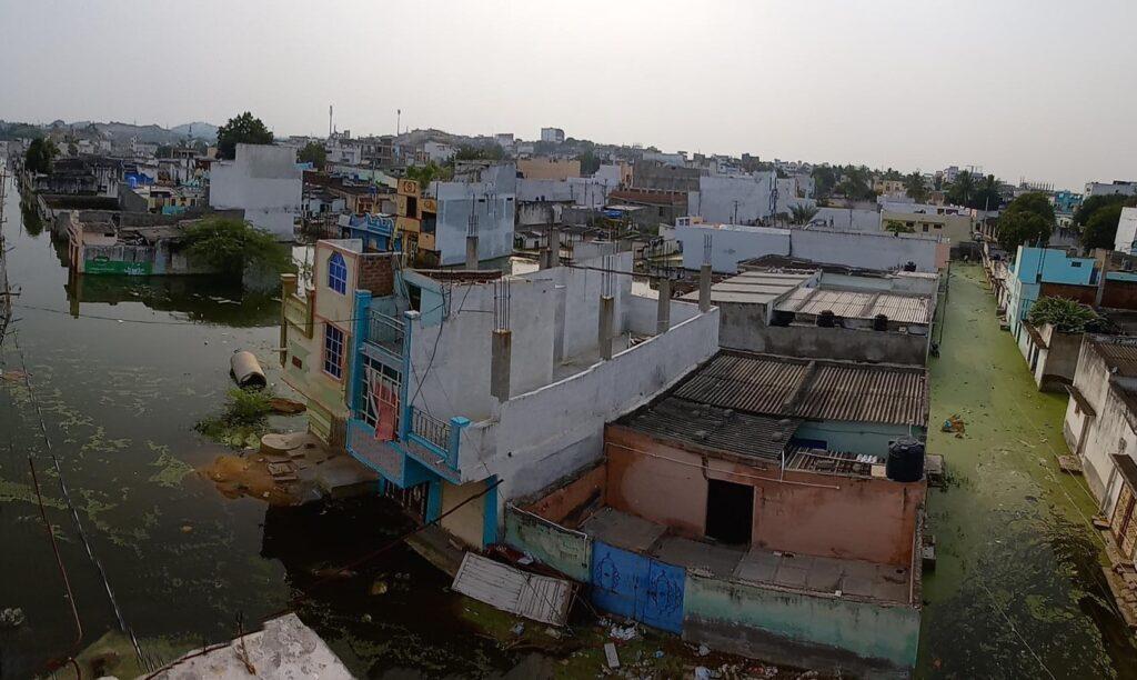 Uttarakhand Heavy Rains Death Toll Over 20
