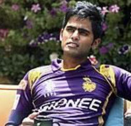 India Vs Australia Warmup Game Eye Suryakumar Yadav